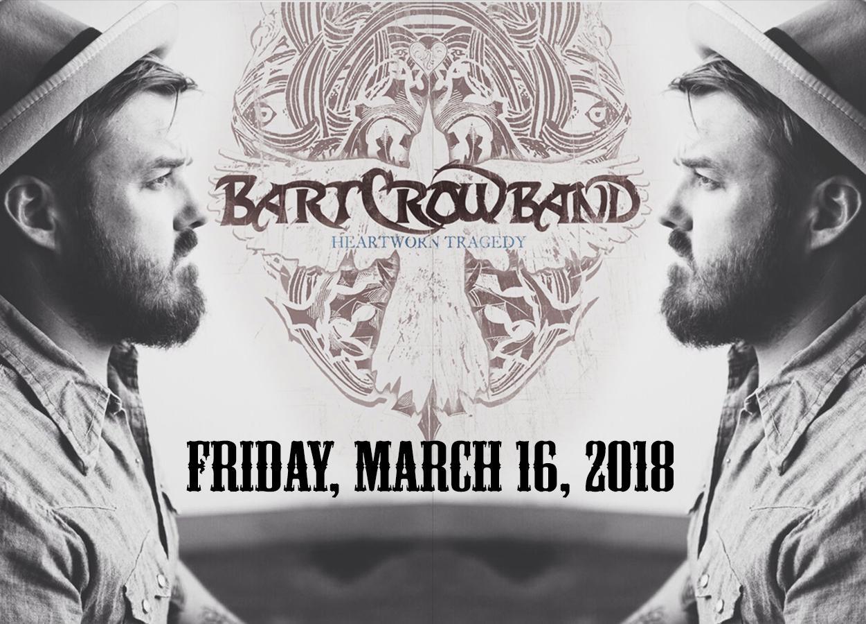 bar-crow-march-16